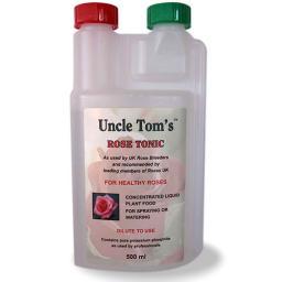 uncle toms.jpg